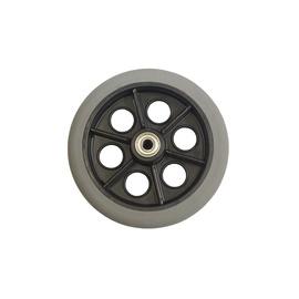Ritenis Shunhe FW-92V Wheel 175mm