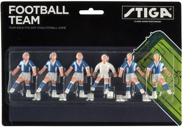 Stiga Football Table Team Italy
