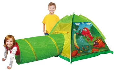 Детская палатка 8351