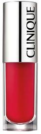 Блеск для губ Clinique Pop Splash Lip Gloss + Hydration 13, 4.3 мл