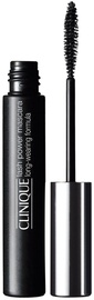 Skropstu tuša Clinique Lash Power Long-Wearing Formula 01, 6 ml