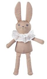 Mīkstā rotaļlieta Elodie Details Cuddly Animal, 20 cm