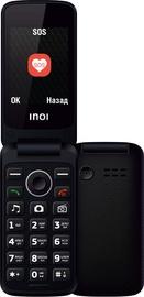 INOI 247B Black