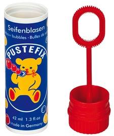 Мыльные пузыри Pustefix 869-210, 0.042 л