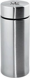 Jata Thermal Flask 834 200ml