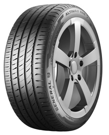 Vasaras riepa General Tire Altimax One S, 215/55 R17 94 V