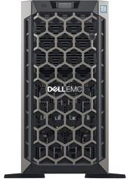 Dell PowerEdge T440 Tower Server 273526820_G