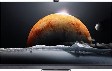 Телевизор TCL 55C825, UHD, 55 ″