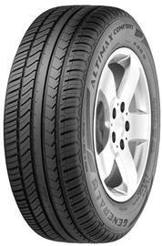 Riepa a/m General Tire Altimax Comfort 205 60 R15 91H