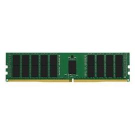 Servera operatīvā atmiņa Kingston KSM32RS8L/8HDR DDR4 8 GB C22 3200 MHz