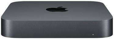 Apple Mac Mini / Core i3 / 8GB RAM / 256GB SSD / MXNF2ZE/A