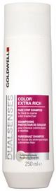 Goldwell Dualsenses Color Extra Rich 250ml Shampoo