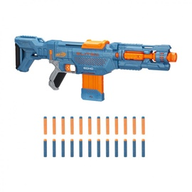 Rotaļlietu ierocis Hasbro Nerf Elite 20 Echo CS 10 Blaster E9533