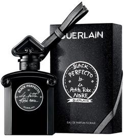 Парфюмированная вода Guerlain Black Perfecto by La Petite Robe Noire 50ml EDP