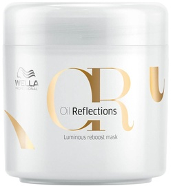 Wella Oil Reflections Mask 150ml