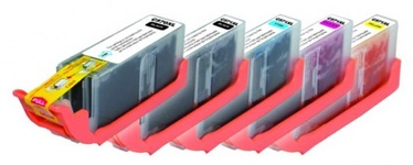 Uprint Cartridge for Canon 11ml