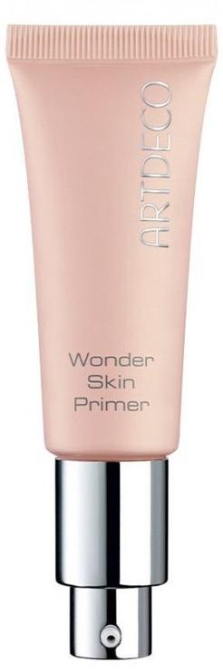 Grima bāze Artdeco Wonder Skin, 20 ml