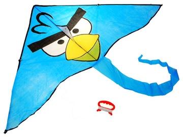 Воздушный змей Angry Birds
