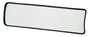 Bottari Rear-View Mirror Curved-Smoked 18265
