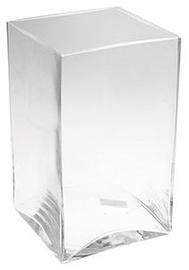 Verners Vase 14x25cm