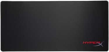 Kingston HyperX Fury S Pro Gaming Mouse Pad Extra Large Black