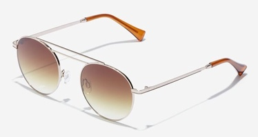 Солнцезащитные очки Hawkers Nº9 Brown, 50 мм