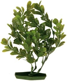 Trixie Plastic Plants 17cm 6pcs