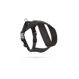Beeztees Sport Harness 70-90x2.5cm Black