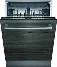 Bстраеваемая посудомоечная машина Siemens SX63HX60CE