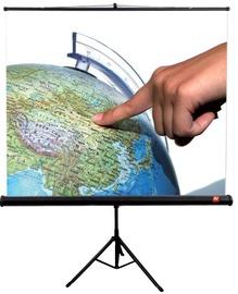 Projektoru ekrāns AVTek Tripod Standard 175