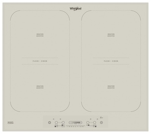Индукционная плита Whirlpool ACM 828/BA/S