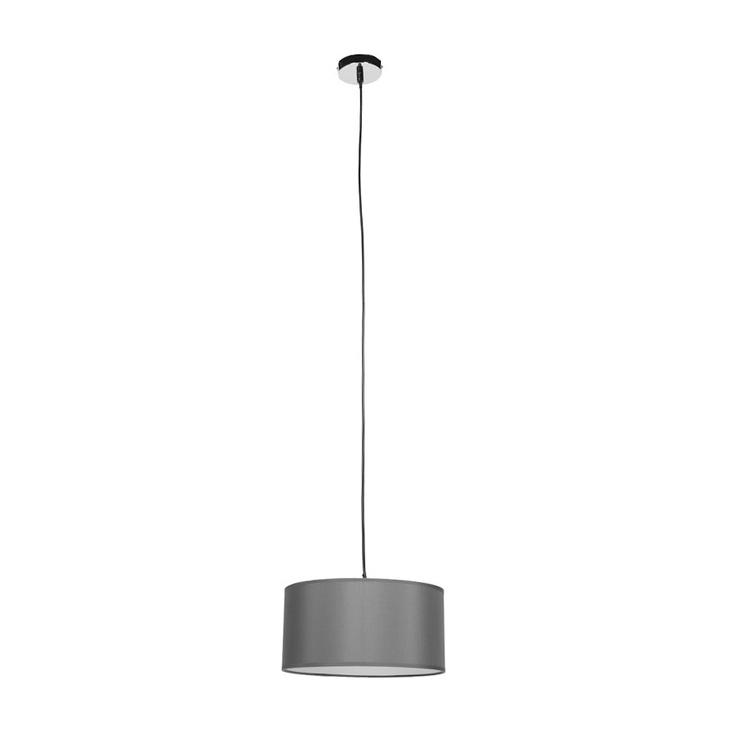 Gaismeklis Domoletti CL12029-1P-D30 Gray