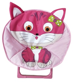 Детский стул Cat 841305