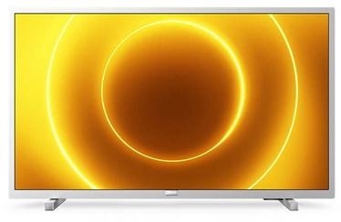 Телевизор Philips 43PFS5525/12