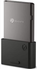Paplašināšanas karte Seagate Storage Expansion Card for Xbox Series X S