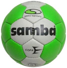 Samba Copa Mini 0