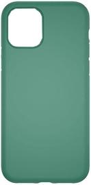 Evelatus Soft Back Case For Apple iPhone 11 Pro Green