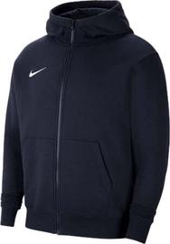 Nike Park 20 Full-Zip-Hoodie CW6891 451 Blue L