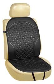 Autoserio Seat Cushion AG-26181E/1