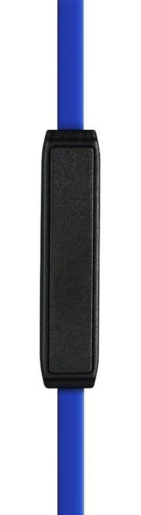 Наушники Pioneer SE-CL712T Blue
