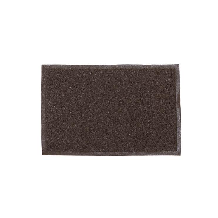 Придверный коврик Mat Brown, 40 x 60 cm