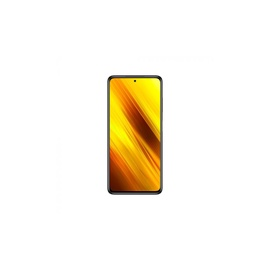 Mobilais telefons Xiaomi Poco X3 NFC, pelēka, 6GB/128GB