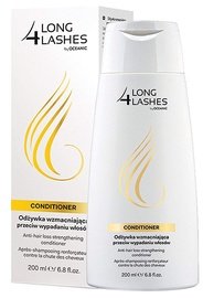 Matu kondicionieris Long4Lashes Anti-Hair Loss Strengthening Conditioner, 200 ml