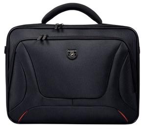 Port Designs Computer Bag for 17.3 Black