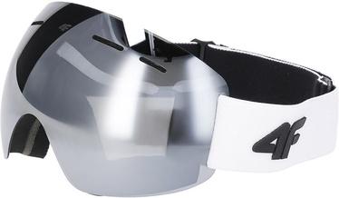 Saulesbrilles 4F H4Z20 GGD060 10S