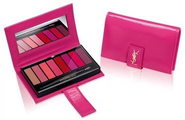 Yves Saint Laurent Extremely For Lips Palette 6ml