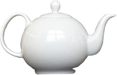 Arkolat Pro Selection Teapot 1.3l