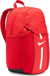 Nike Academy Team Backpack DC2647 657 Red