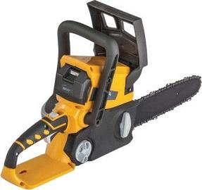 Stiga SC 24 AE Cordless Chainsaw