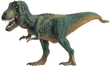 Schleich Dinosaurs Tyrannosaurus Rex 14587
